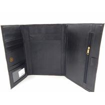Porta Documentos Para Auto