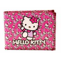 Billetera Kitty