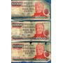 Billete 10.000 Diez Mil Pesos Argentinos