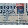 1000 Marcos Alemanes De 1902.- Unico¡¡¡¡¡¡¡