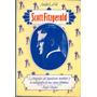 Scott Fitzgerald - Biografia - Andre Le Vot