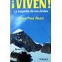 Piers Paul Read, Viven!, Ed. Noguer