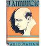 D´annunzio Mario Mariani