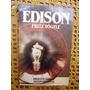 Edison - Fritz Vogtle