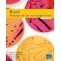 Brock Biología De Los Microorganismos - Libro Digital