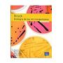 Biologia De Los Microorganismos - Brock - Ed. Person