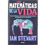 Las Matemáticas De La Vida Ian Stewart Editorial Crítica
