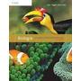 Libro Digital:biologia - La Unidad Y Diversidad De La Vida