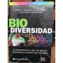 Biodiversidad. Melendi, Scafati Y Volkheimer. Cont. 2009