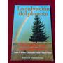 La Salvación Del Planeta, R. Brown Y Otros (ecología)
