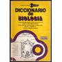 Diccionario De Biología, De John Daintith