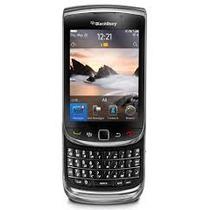 Blackberry Torch 9800 3g Wifi Gps Liberado 4gb 5mpx