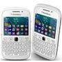 Blackberry 9320 Blanco