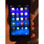 Blackberry Z10-liberado-perfecto Estado