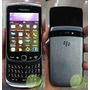 Blackberry 9810 Libre Torch 2