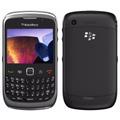 Blackberry 9300 Libre 3g Whatsapp Pin Nuevo Caja Wifi Local