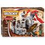 Castillo Blocky Dragon -880 Pìezas-mas De 5 Años
