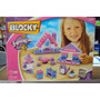 Blocky Fantasia 2 (150 Piezas) Para Nena