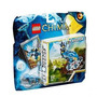 Legends Of Chima Speedorz Original De Lego Eglor Oferta !!