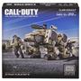 Call Of Duty Claw Assault 212 Pcs Original Mega Bloks Usa