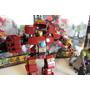 Bloques Compatible C/ Lego - Hulkbuster Iron Man - Lele