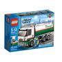 Lego City - Camion Cisterna - Cod 60016