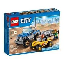 Lego 60082 City Entregas Gratis En Caba