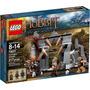 Lego The Hobbit 79011 - Dol Guldur Ambush