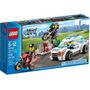 Lego 60042 City