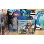 Lego Chima Grizzam . El Mejor Precio !!