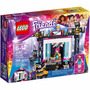 Lego Friends Por Star Tv Studio