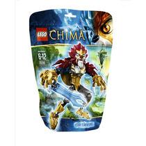 Lego Chima 70200 - Original Lego