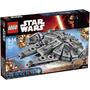 Lego Star Wars 75105 Milennium Falcon Nuevo En Stock