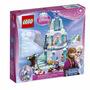 Lego Disney Princesas Elsa