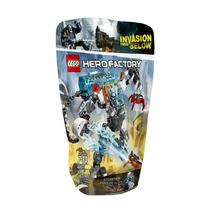 Lego Hero Factory Stormer Freeze Machine (44017)