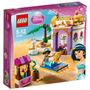 Lego Disney Original El Exotico Palacio De Jazmin Cuotas !!