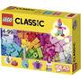 Lego 10694 Classic - Stock Ya Jugueteriapalermo