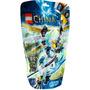 Lego Chima 70201 Chi Eris .