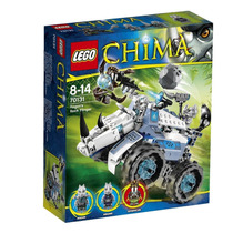 Lego Chima Rogon