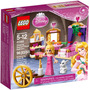 Lego Disney 41060 - Dormitorio Real De La Bella Durmiente
