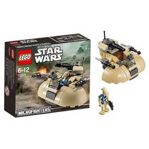 Lego Star Wars 75029. Nuevo Caja Cerrada, Excelente Regalo!