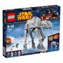 Lego 75054 Star Wars At - At Jugueteria Bunny Toys