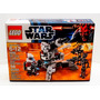 Lego Star Wars 9488 Elite Clone Trooper.