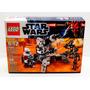 Lego Star Wars 9488 Elite Clone Trooper.
