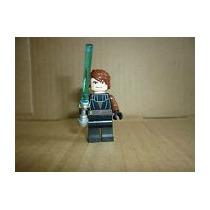 Lego Star Wars Anakin Skywalker Del Set 9515 Nuevo!!!!