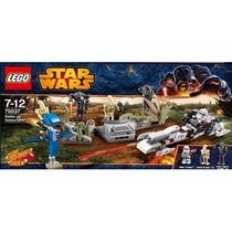 Lego Star Wars 75037 Mejor Precio!!