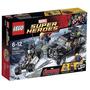 Lego 76030 Vengadores Avengers Hydra Showdown - Mundo Manias