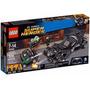 Lego Dc Comics Super Heroes 76045 Batman Vs.superman