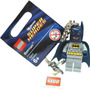Llavero Lego Super Heroes : Batman ! Original- Minijuegosnet