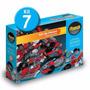 Rasti Kit De Accesorios N 7 - Tienda Oficial -